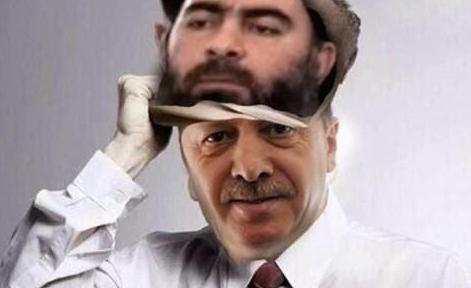 erdogan_az_iszlam_allammal_uzletel