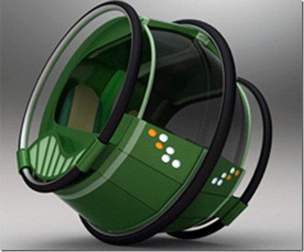 eringo-jövő-autója2