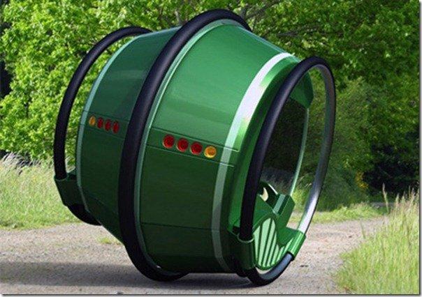 eringo-jövő-autója3