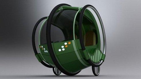 eringo-jövő-autója4