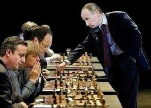 et-oroszország-ellen