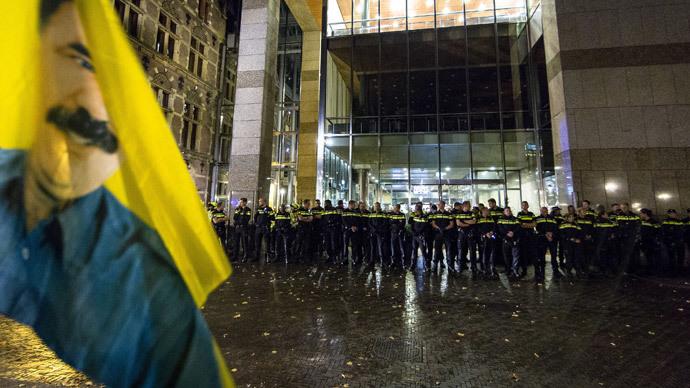 eu-parlament-tiltakozas2