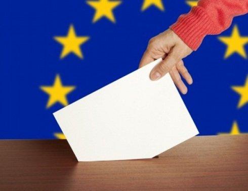 Elnöki nyilatkozat a 2014-es európai parlamenti választás kiírásáról