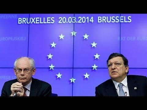 eu-szankciók