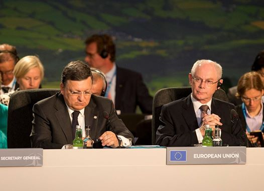 eu-szankciok-oroszorszag2