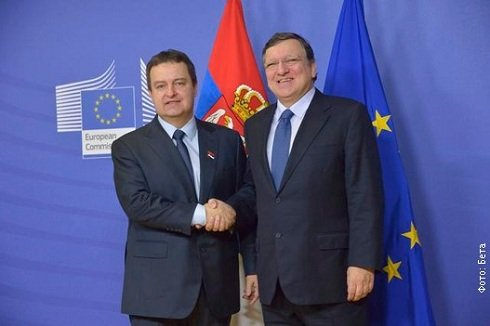 eu-szerbia-csatlakozás