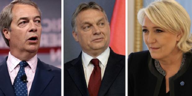 eu-valasztas-hatasara-megbomlott-a status-quo