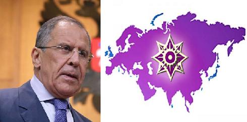 eurazsiai-unio