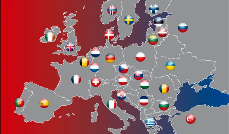 europa_az_uralig_tart
