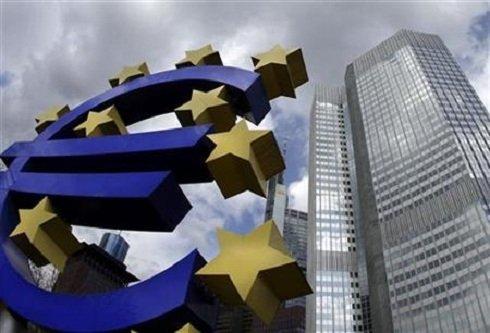 Európai-Központi-Bank