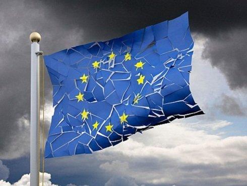 europai_autonomia_torekvesek