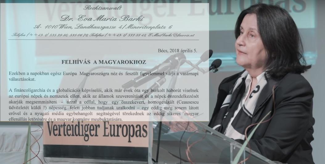 eva-maria-barki-felhivasa-a-magyarokhoz3