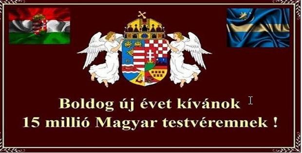 eva-maria-barki-ujevi-koszontoje-15-millio-magyarnak