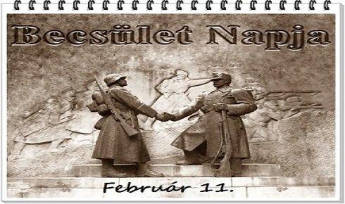 februar-11-a-kitores-napja