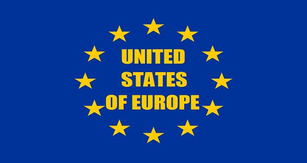felszamoljak_a_nemzetallamokat_europaban
