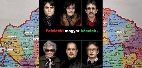 felvideki-magyarok-jogfosztottak