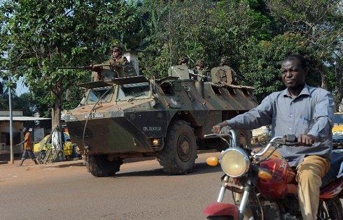 francia_csapatok_banguiban 1