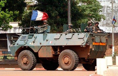 francia_csapatok_banguiban 2