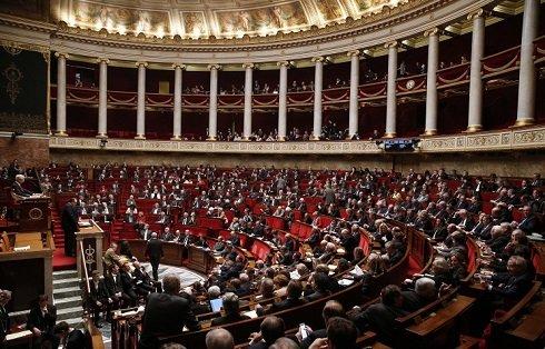 francia_nemzetgyules_keri_az_orosz_ellenes_szankciok_torleset