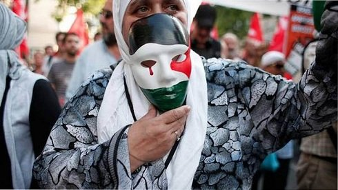 franciaorszag-elismeri-palesztinat