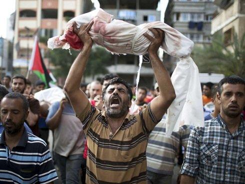 gaza-izraeli-tamadas