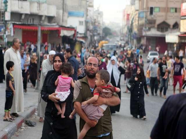 gaza-terror