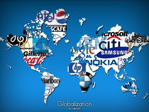 globalizacio-multik