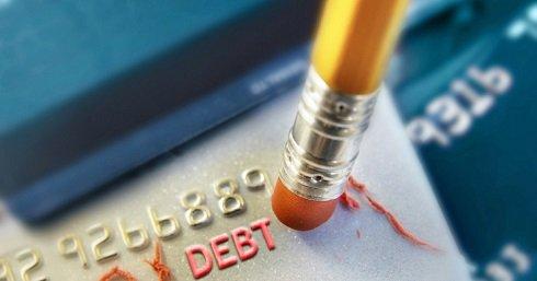 El kell engedni a görög adósság egy részét