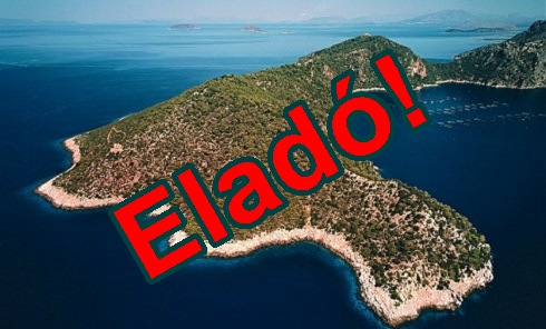 gorog-sziget-eladas2