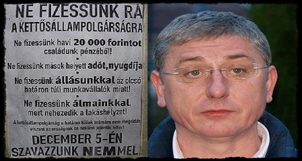 gyurcsany-hazaarulo1
