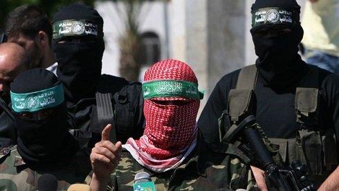 hamasz-nem-terrorszervezet