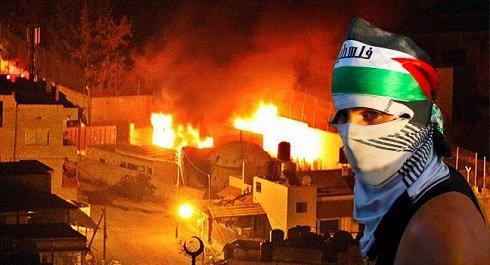 harmadik_intifada_miatt_berendeltek_a_francia_nagykovetet