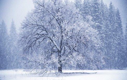 Havazás – Minden út járható, nincs elzárt település