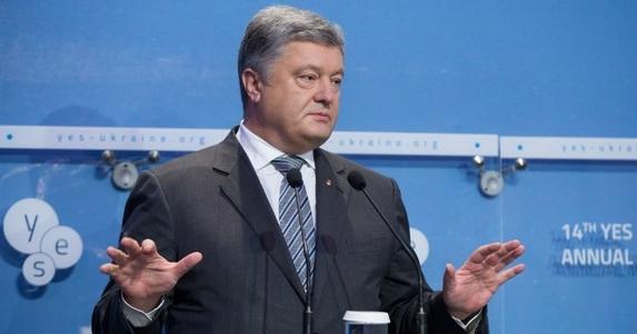 Hol a demokrácia Ukrajnában
