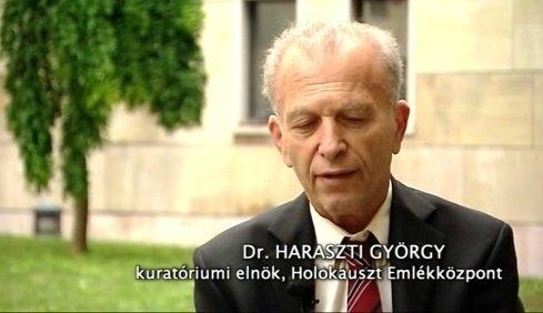 holokauszt-emlekkozpont-vezeto-lemondott