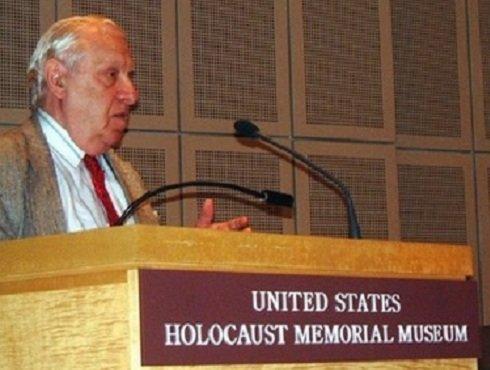 holokauszt-vita