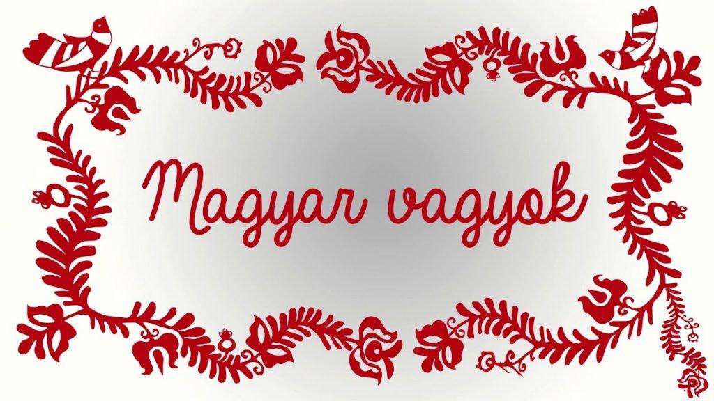 honnan-tudod-hogy-magyar-vagy