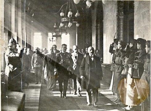 horthy-miklos-1920 (2)