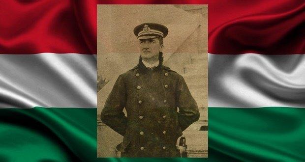 1920. május 18.: Horthy Miklós betiltatja a szabadkőműves titkos mozgalmat