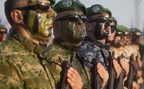 horvat_parlament_engedelyezte_a_hadsereg_beveteset_bevandorlok_ellen