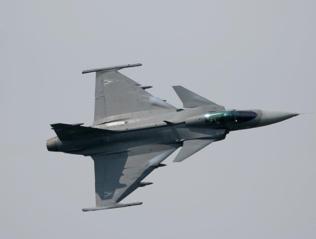 hungary-air-force-jas-39c-gripen-21322