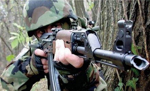 illegalis_bevandorlok_ellen_bevetheto_a_szerb_hadsereg