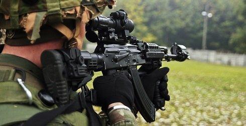 illegalis_bevandorlok_ellen_magyar_hadsereg