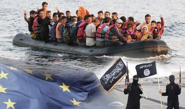 iszlam_allam_iranyitja_a_migraciot