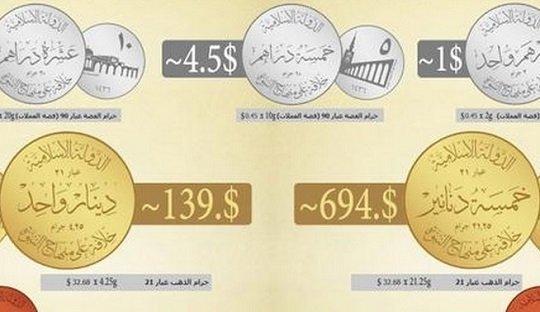 iszlam_allam_valuta
