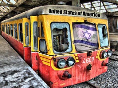 izrael-felretajekoztatja-usa