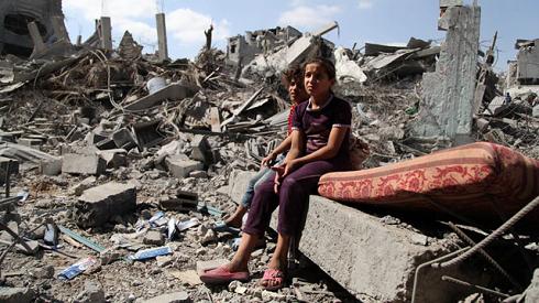 izrael-gaza-ellen