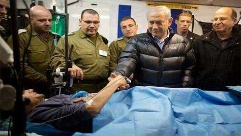 izrael-terroristakat-gyogykezel