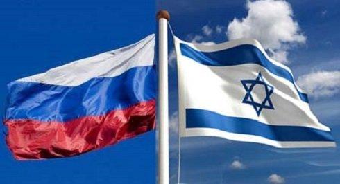 izrael_nem_csatlakozik_az_orosz_ellenes_szankciokhoz