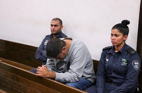 izraeli-pedofil-ezredes